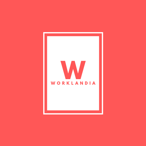 Vad är Worklandia?